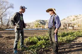 Seeking Director Agrarian Trust Seeking Organizational Director Agrarian Trust