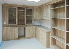 Fitted Bedroom Furniture Supply Only Uk Made To Measure Fitted Furniture Designer Bedrooms