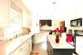 narrow galley kitchen ideas small galley kitchen ideas small galley kitchen design best small