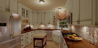 Manufactured Home Cabinets Renderings Manufactured Home Reno Pamdesigns