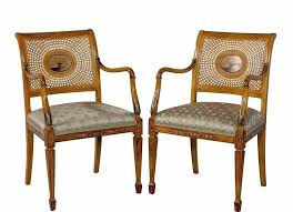 Indoor Wicker Dining Room Chairs Dinning Cane Back Dining Chairs Leather Dining Chairs White Dining