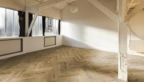 herringbone oak flooring parador flooring esb flooring