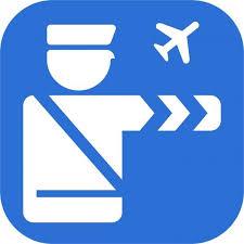 Texas travel passport images 101 best airside mobile passport images passport jpg