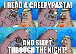 How Tough Am I Meme - spongebob meme how tough am i 815 jpg