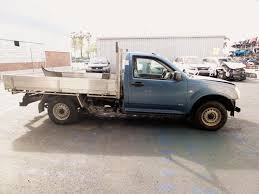 holden wreckers brisbane 2004 holden rodeo total parts plus