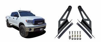 Truck Bed Light Bar Socal Supertrucks 50