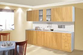 buche küche küche 260cm küchenzeile küchenblock variabel stellbar in