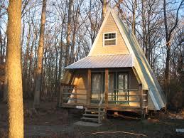 a frame cottage a frame cottage ed allen u0027s ed allen u0027s campground and cottages