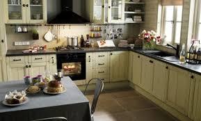 cuisine terroir leroy merlin cuisine leroy merlin modele neige idée de modèle de cuisine