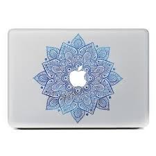 amazon computer cases black friday 194 best macbook accesories images on pinterest apple laptop