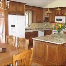 kitchen ideas with white appliances floor cabinets white appliances light countertop