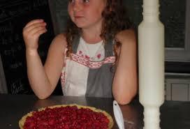 cours de cuisine charleroi cours de cuisine et expériences culinaires en wallonie