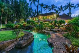 neil young other hawaii house rich look to cash out toronto star