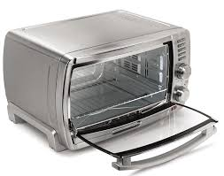 Under Counter Toaster Oven Walmart Amazon Com Oster Tssttvskbt 6 Slice Large Capacity Toaster Oven