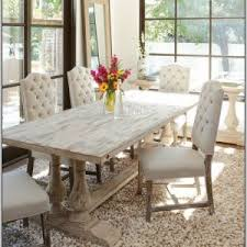 Unfinished Dining Chairs Low Back Dining Chairs Canada Chairs Home Decorating Ideas Hash