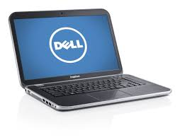 amazon black friday laptop deals leigh pierce on dell laptops