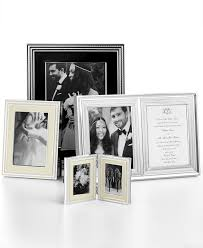 halloween picture frames