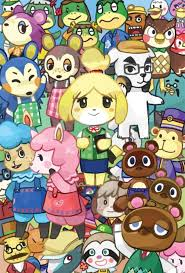 257 best animal crossing new leaf images on pinterest qr codes