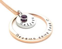 inspirational pendants inspirational pendants