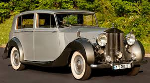 antique rolls royce classic rolls royce the good life pinterest rolls royce
