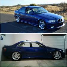 bmw e36 m3 specs the neatest e36 m3 s in south africa home