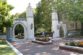 university of pittsburgh sat scores acceptance rate