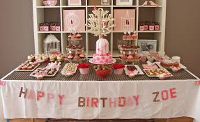 Center Table Decorations Center Table Party Ideas Google Search 21st Birthday Ideas
