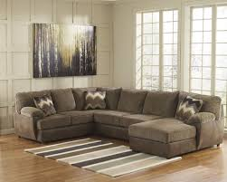 29 best jarons living room sets images on pinterest living room