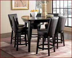 Triangular Dining Table Set - Triangular kitchen table