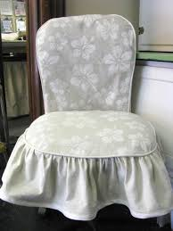 Slipcovers For Dining Room Chairs With Arms Articles With Office Chair Cover Diy Tag Slipcover Office Chair