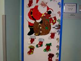 office 45 archaicfair amazing christmas door decorations home