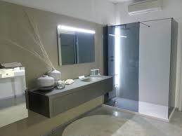 modele de chambre de bain travertin salle de bain modele de leroy merlin awesome avec