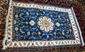Handmade Iranian Rugs Carpet Import Export