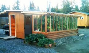 Backyard Greenhouse Winter 15 Most Popular Vegetables And Fruits To Grow In A Green House