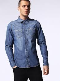 men u0027s shirts diesel online store