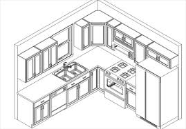 factory direct kitchen cabinets discount kitchen cabinets in cleveland ohio northeast factory direct