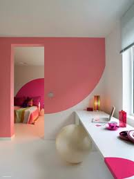 asianpaintscom world of colour bedroom paint colors and moods for