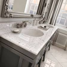 bathroom sink cabinets with marble top 15 best bathroom ideas images on pinterest bathroom ideas