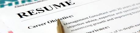 The Best Resume Writing Service by Resume Writing Partners