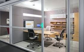 Washington Dc Interior Design Firms by Law Firm Washington Dc 38000 Sf 2012 Law Office Interior Design
