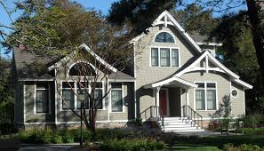 architect home design emk designs custom home designer architect view delaware