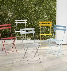 Fermob Bistro Chair Cushions Fermob Bistro Chair Set Rejuvenation Hizzity House