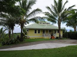 2 bedroom cottage hana s heaven a charming 2 bedroom cottage homeaway hāna