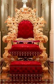 best 25 king throne chair ideas on pinterest king chair king u0027s