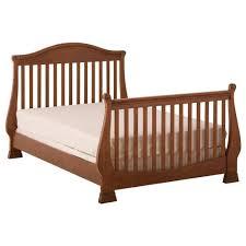 status furniture series 300 stages convertible crib walnut u2013 ny