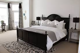 Decorating Ideas For Master Bedroom Sitting Area Luxury Master Suite Floor Plans Bedroom Ensuite Design Layout