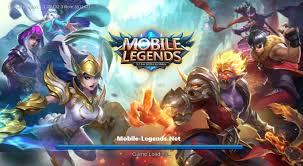 Mobile Legends Riot Sues Mobile Legends Creators For Copyright