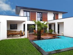 Les Belles Maisons Les Plus Belles Maisons D Architecte Du Monde Aux Portes De