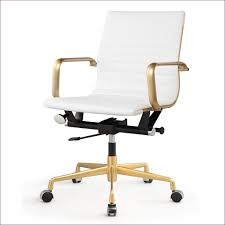 Modern Office Furniture Chairs Awesome Office Chairs Modern On Furniture Chairs With Additional