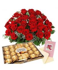 chocolate delivery 154 best online flower delivery images on online